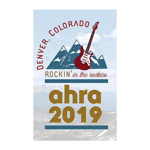 AHRA-Show-logo