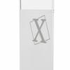 Premium Small Mobile Barrier #16200